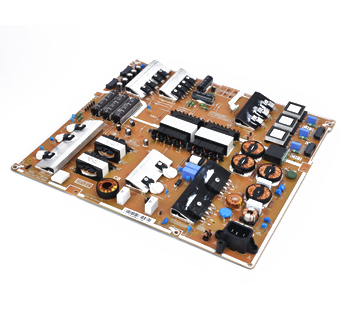 SMPS For TV ( Switching Mode Power Supply)Dong Yang E&P